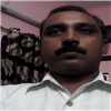 Akai Tv India Customer Service Care Phone Number 242771