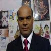 Ortel Bhubaneswar Customer Service Care Phone Number 252579