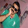 Bsnl Bilaspur Customer Service Care Phone Number 245360