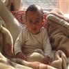 Reliance Himachal Pradesh Customer Service Care Phone Number 252462