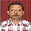 BSNL Siliguri Customer Service Care Phone Number 251367