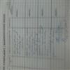 Igl India Customer Service Care Phone Number 252248