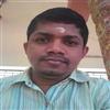 Loop Mobile Mumbai Customer Service Care Phone Number 229559