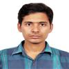Ssc Delhi Customer Service Care Phone Number 256197