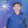 Quick Heal Antivirus India Customer Service Care Phone Number 228622