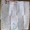O General Air Conditioner Kolkata Customer Service Care Phone Number 225357