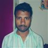 Saraj Ali Customer Phone Number