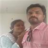 Airtel Landline Chennai Customer Service Care Phone Number 229258