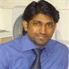 LG Kerala Customer Service Care Phone Number 227720