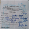 Ortel Bhubaneswar Customer Service Care Phone Number 240993
