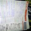 Aramex Gurgaon Customer Service Care Phone Number 247049
