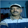 BSNL Pathanamthitta Customer Service Care Phone Number 244681
