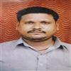 Sun Direct Andhra Pradesh Customer Service Care Phone Number 230285