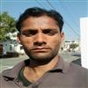 Airtel Rajasthan Customer Service Care Phone Number 255894