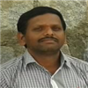 Sun Direct Andhra Pradesh Customer Service Care Phone Number 210083