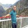 Adobe India Customer Service Care Phone Number 254143