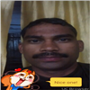 Tata Docomo Haryana Customer Service Care Phone Number 246279