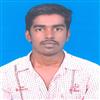 Apple Chennai Customer Service Care Phone Number 248700
