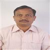 Airtel Visakhapatnam Customer Service Care Phone Number 244916