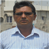 ICICI Bank Patna Customer Service Care Phone Number 227286