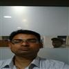 AVGAntivirus India Customer Service Care Phone Number 240719