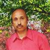 BSNL Pathanamthitta Customer Service Care Phone Number 228031