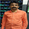 Mts Bangalore Customer Service Care Phone Number 222740