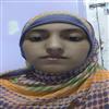 BSNL Ratnagiri Customer Service Care Phone Number 244633