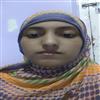 BSNL Ratnagiri Customer Service Care Phone Number 245230