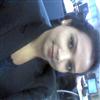 Robi Dhaka Customer Service Care Phone Number 253116