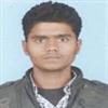 Hp Gas Delhi Customer Service Care Phone Number 220894