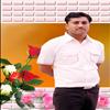 Google Mumbai Customer Service Care Phone Number 254032