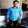 BSNL Lucknow Customer Service Care Phone Number 253952