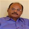 Tata Sky Jamshedpur Customer Service Care Phone Number 252721