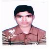 Ssc Delhi Customer Service Care Phone Number 229719