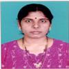 Vodafone Prepaid Chennai Customer Service Care Phone Number 247144