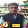 MTS Jaipur Customer Service Care Phone Number 250146