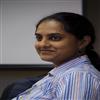 Lic Bangalore Customer Service Care Phone Number 244436