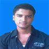 Samsung Bangladesh Customer Service Care Phone Number 229720