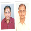 Mts Mblaze Kolkata Customer Service Care Phone Number 243255