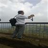 Anandabazar Patrika Kolkata Customer Service Care Phone Number 223848