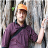 Tata Photon Kolkata Customer Service Care Phone Number 237814