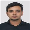 Apple Bangalore Customer Service Care Phone Number 232080