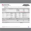 Qantas Singapore Customer Service Care Phone Number 255804