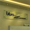 Airtel Landline Chennai Customer Service Care Phone Number 247373
