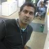 Sulekha Chennai Customer Service Care Phone Number 253849