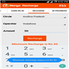 Mango Airlines Customer Service Care Phone Number 246903