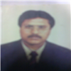 Irctc Kolkata Customer Service Care Phone Number 252612