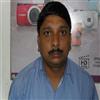 Icici Bank Credit Card Kolkata Customer Service Care Phone Number 248852