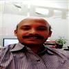 MSEB Mumbai Customer Service Care Phone Number 230700